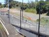 Greenlane Train Station