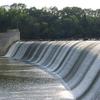 Griggs Dam Columbus