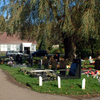 Grove Park Cemetery
