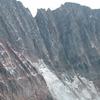 Granite Peak 02
