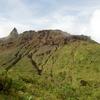 La Grande Soufrière (vulcão)