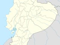 Gualaquiza