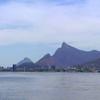 Guanabara Bay