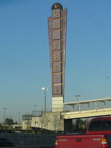 Gulfgate Mall