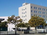 Gunma Prefectural Women's University
