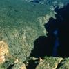 Gunnison Gorge Wilderness