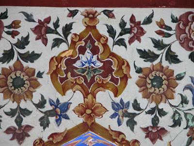 Gurdwara  Baba  Atal