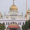 Gurdwara Fatehgarh