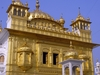 Gurdwara Tarn Taran Sahib