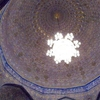 Guri Amir 2 8 Samarkand 2 9 0 5 Inside