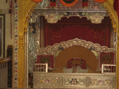 Guru Poornima 2013 Nagpur 009  61