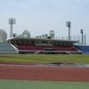 Gwangju Mudeung Stadium