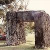Ha'amonga 'a Maui - Tongatapu - Tonga