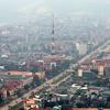 Hòa Bình City