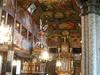 Habo Church Inside