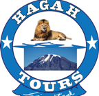 Hagah Tours Limited