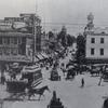 Hagerstown Public Square