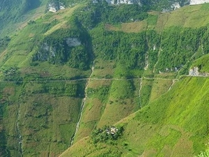 Ha Giang - Off The Beaten Path - 4 Days 3 Nights Fotos