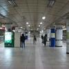 Hagye Station