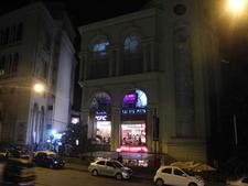 Haiko Mall - Powaii - Mumbai
