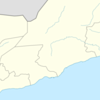 Hajjah Is Located In Yemen