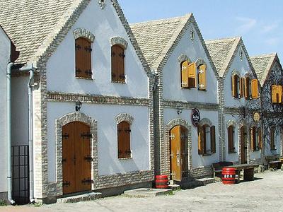 Hajós - Hungary