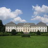 Halbturn Castle, Burgenland, Austria