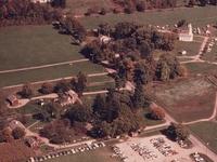 Hale Farm and Village