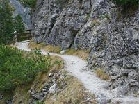 Karwendel Nature Reserve