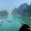Discover Vietnam 7 Day Tour