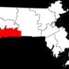 Hampden County