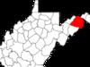 Hampshire County