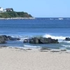 Hampton Beach New Hampshire
