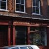 South Side Of Hanbury Street