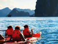 Hanoi - Ha Long Bay Package