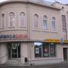 Hansabank In J C 3 B 5geva