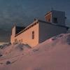 Hans Egede Church