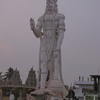 Hanumanin Partala