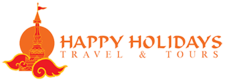 Happy Holidays Travel & Tours