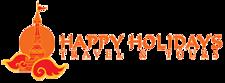 Happy Holidays Travel & Tours