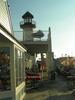 Harbor Beach Town