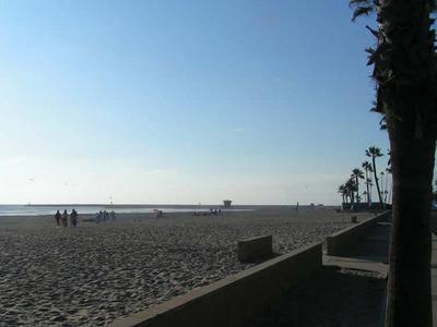Harbor Beach