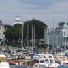 Harbor Strmstad