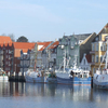 Harbour Of Snderborg