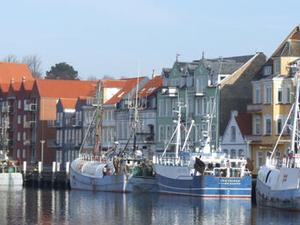 Sonderborg