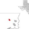 Hardin County Kountze