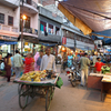 Haridwar Market