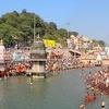 Har Ki Pauri Ghat