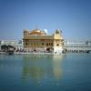 Harminder Sahib