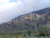 ( Harquahala Mountains